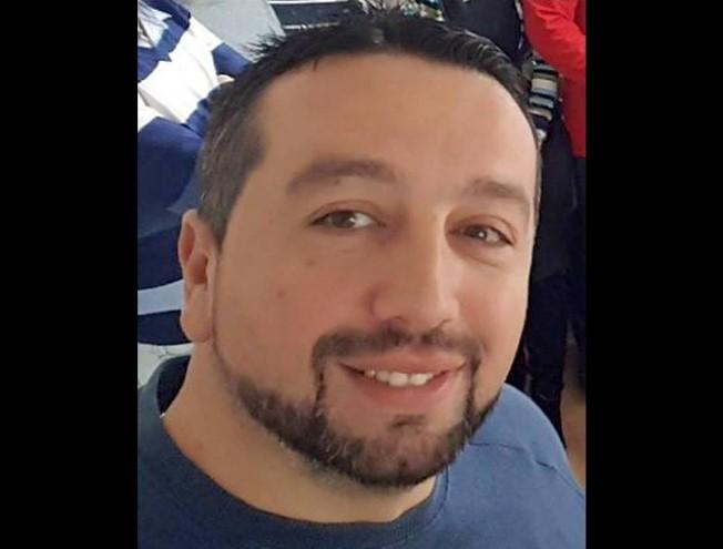 Коце Трајановски за настраданиот Давидовски:  Изгубивме човек кој го сакаше животот