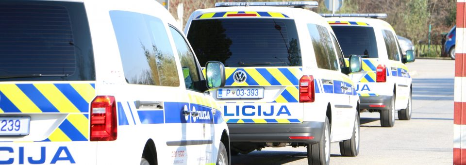Неверојатна измама: Словенка си ја отсекла раката за да добие пари од осигурителни компании