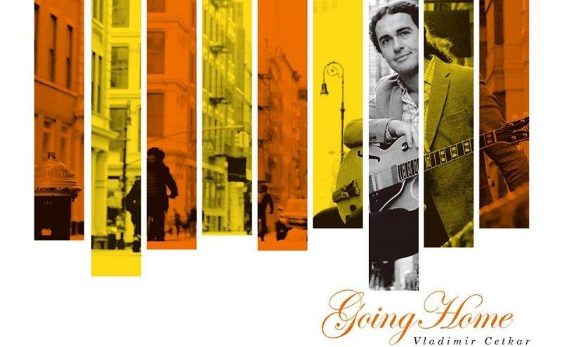 """""""Going Home"""" од Четкар растура во Јапонија: Го издаде престижната музичка издавачка куќа """"P-Vine"""""""