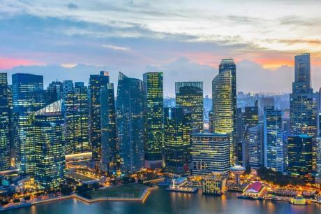 Ова се најскапите градови за живот