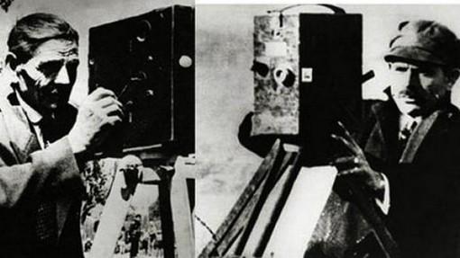 """Битола одбележа 55 години од смртта на браќата Манаки и 40 години од ИФФК """"Браќа Манаки"""""""