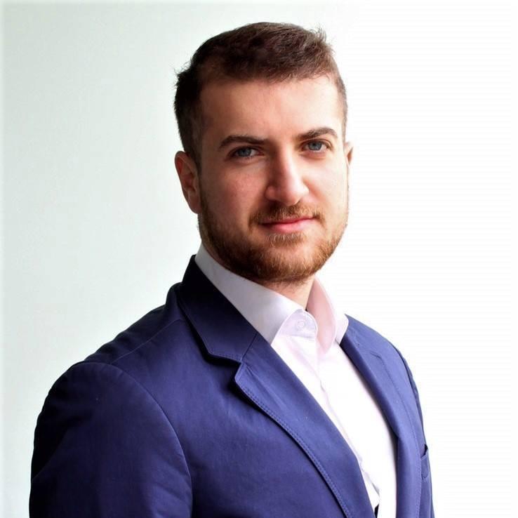 """Никола Буџак: Што се смени со """"Северна Македонија"""", еве во Германија ми вратија документи, дипломи, уверение за положени испити со образложение дека таква земја не постои"""