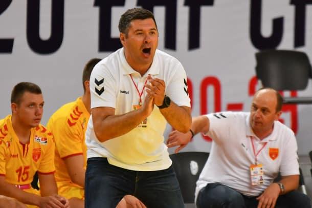 РФМ во недела ќе го промовира Данило Брестовац за нов селектор?