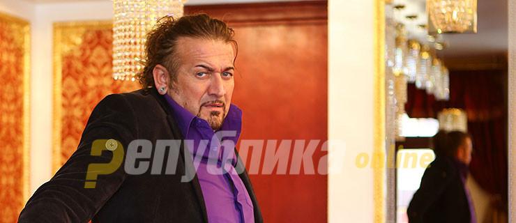 Детето поминува низ траума, самохраниот татко Драган Маринковиќ со свое мислење за случајот со Северина