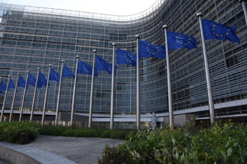 """ЕУ го казни """"Гугл"""" со 1,49 милијарди евра"""