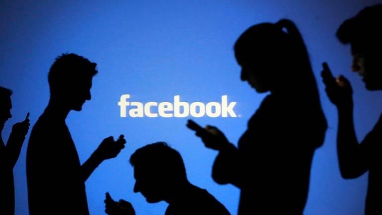 Проблеми заради хакерски напад: Фејсбук го доживеа најголемиот крах во историјата
