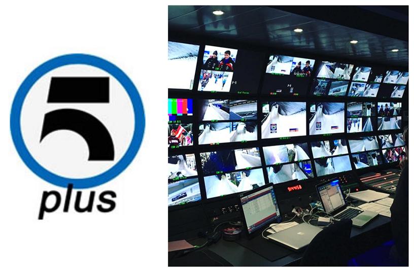 """""""Канал 5+"""" замина во историјата – АВМУ ѝ ја одзеде дозволата за работа"""
