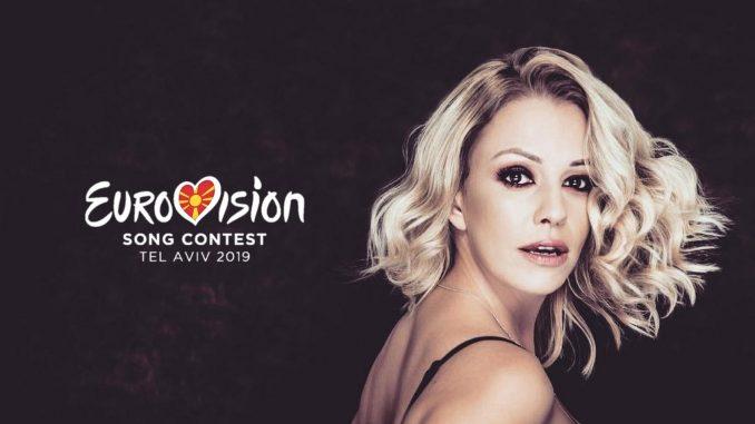 """""""Билборд"""": Ова е причината зошто Македонија може да победи на Евровизија"""