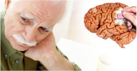 На секои 3 секунди во светот по еден човек заболува од Алцхајмер