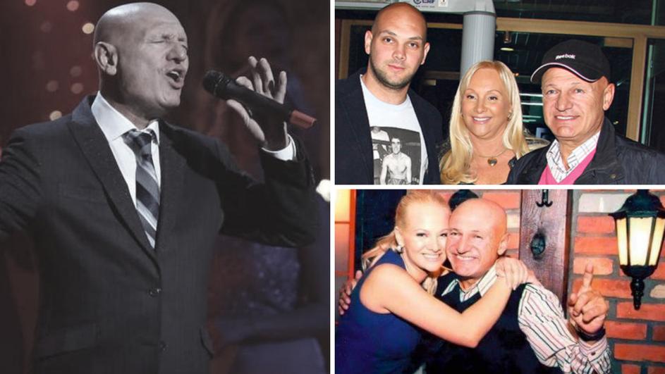 Семејството на Шаулиќ бара 300.000 евра отштета за нанесена душевна болка