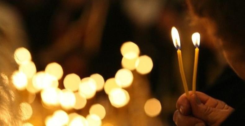 18 јуни, Духовден е неработен ден за православните верници