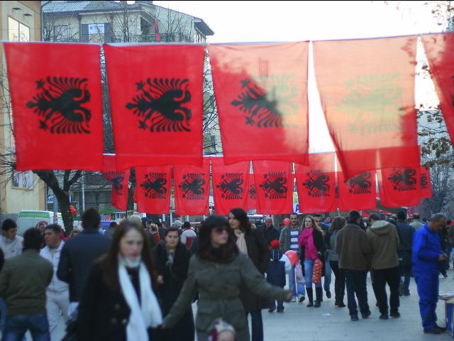 Стејт департмент: Албанија не стори ништо да го сузбие перењето пари и финансирањето на криминалот