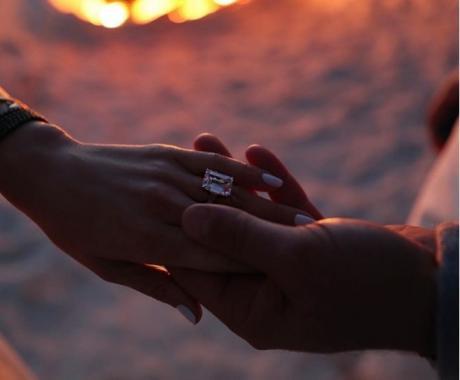 Kолку чини свршеничкиот прстенот на Џенифер Лопез?
