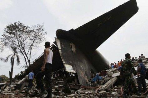Државјанин на Србија меѓу загинатите патница од авионот на Етиопија ерлајнс