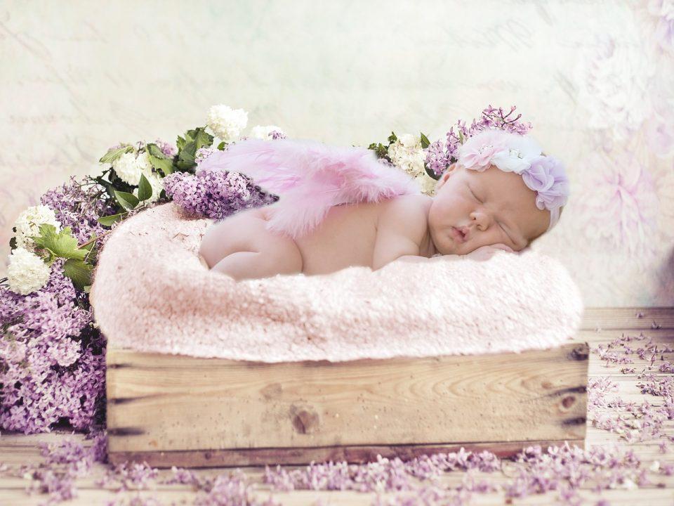 Што треба да направите пред да го изберете името за вашето дете