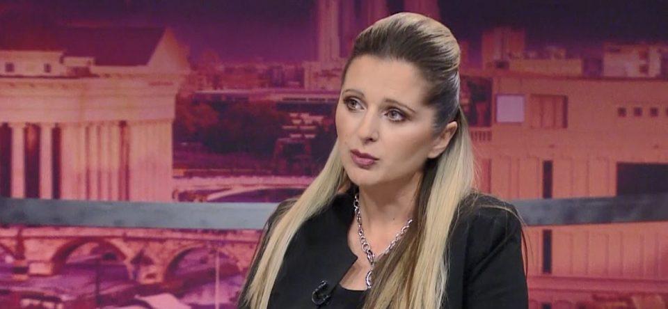 Младенова: Причина за смртта на Никола е брзината и ништо друго