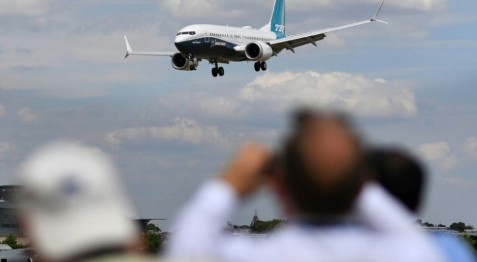 Пилотите месеци пред несреќата се жалеле на Боингот 737 – Макс 8