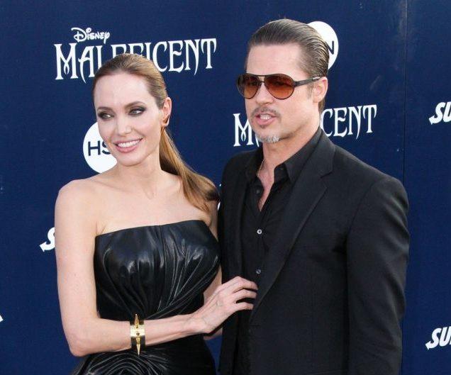 Децата, но и нешто многу посилно причина за разводот на Бред и Анџелина
