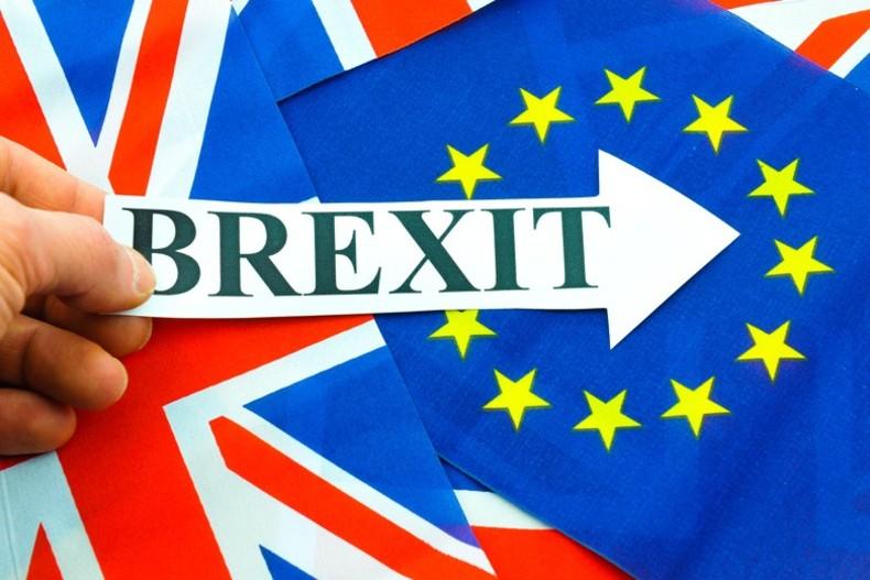 Порака од ЕУ до Лондон –нема нови преговори за Брегзит
