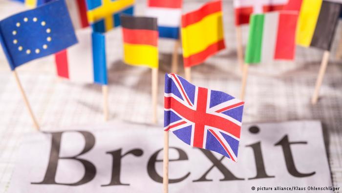 Брисел: Лондон ќе мора да го оправда одлагањето на Брегзит
