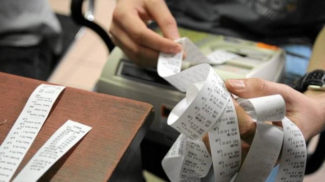ВМРО-ДПМНЕ ќе предложи намалување на ДДВ-то од 18 на 16 проценти