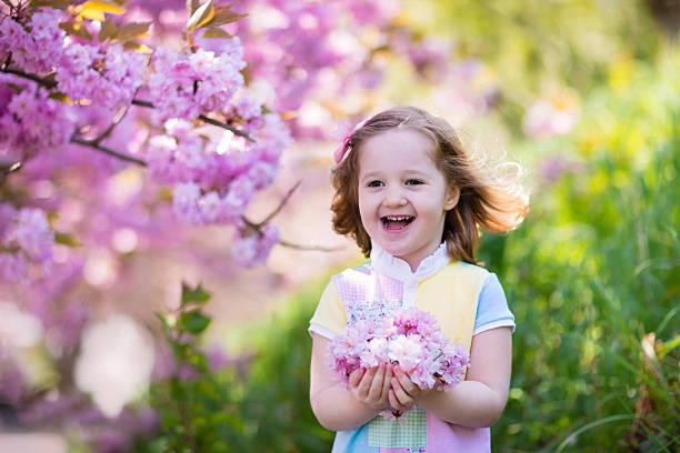 """Ова убаво женско име значи """"пролет"""", но и симболизира светлост"""