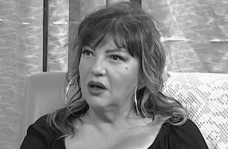 Потресна исповед за мајката на Карлеуша: Дивна ми го смени животот, а не беше ни свесна за тоа