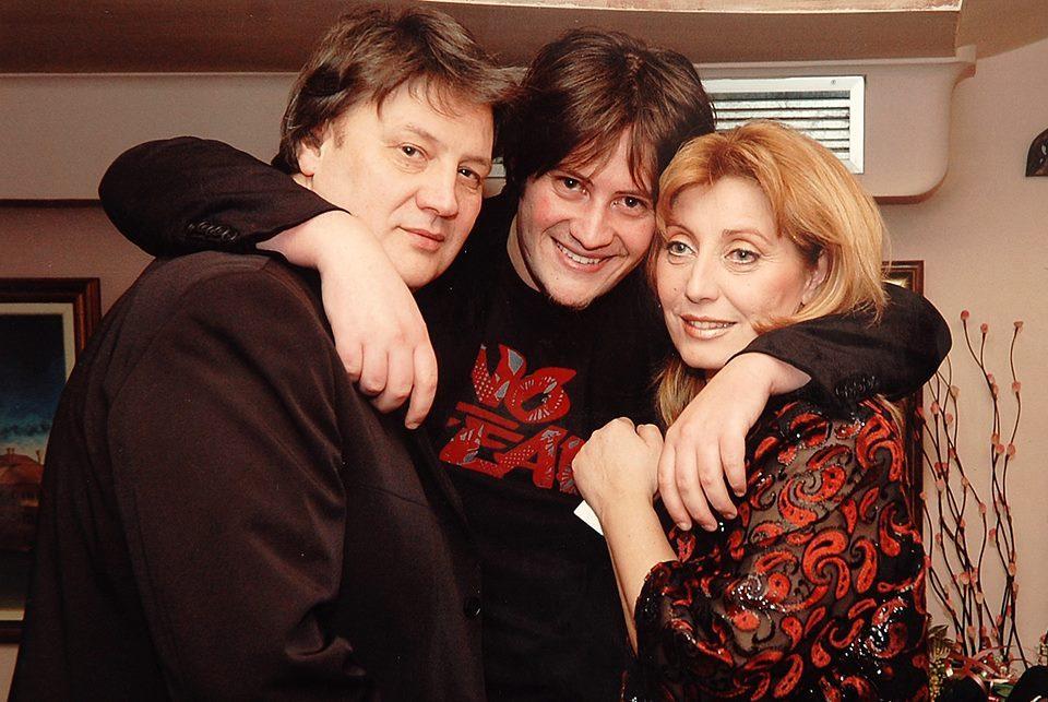 Мартин Вучиќ потврди дека коронавирусот е причина за смртта на Драган