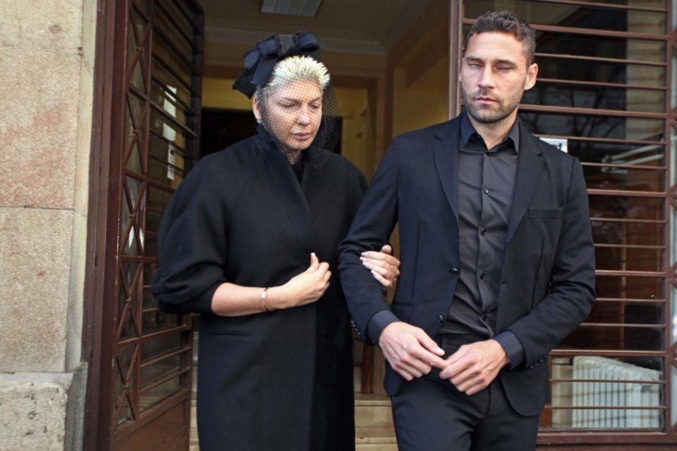Тошиќ останува во Србија: Душко не се враќа во Кина, еве што се случува во куќата на Карлеуша!