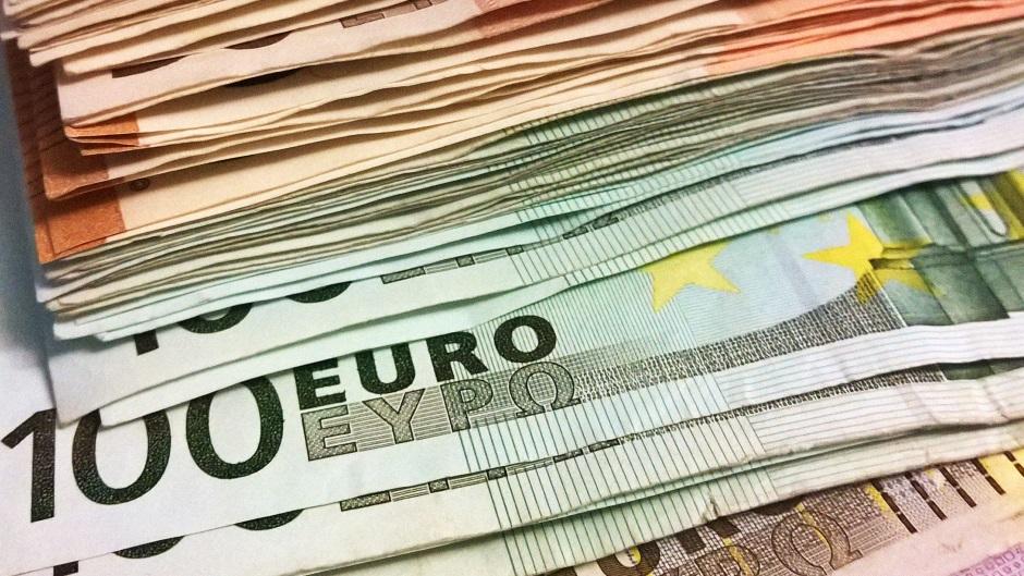 Кичевец доби кривична пријава за перење пари