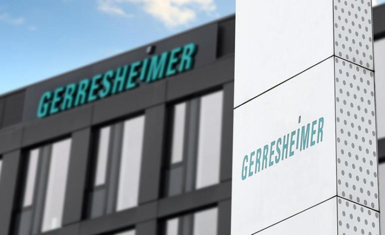 """Ќе отвори 400 нови работни места: Германски """"Герешајмер"""" влегува во Македонија"""