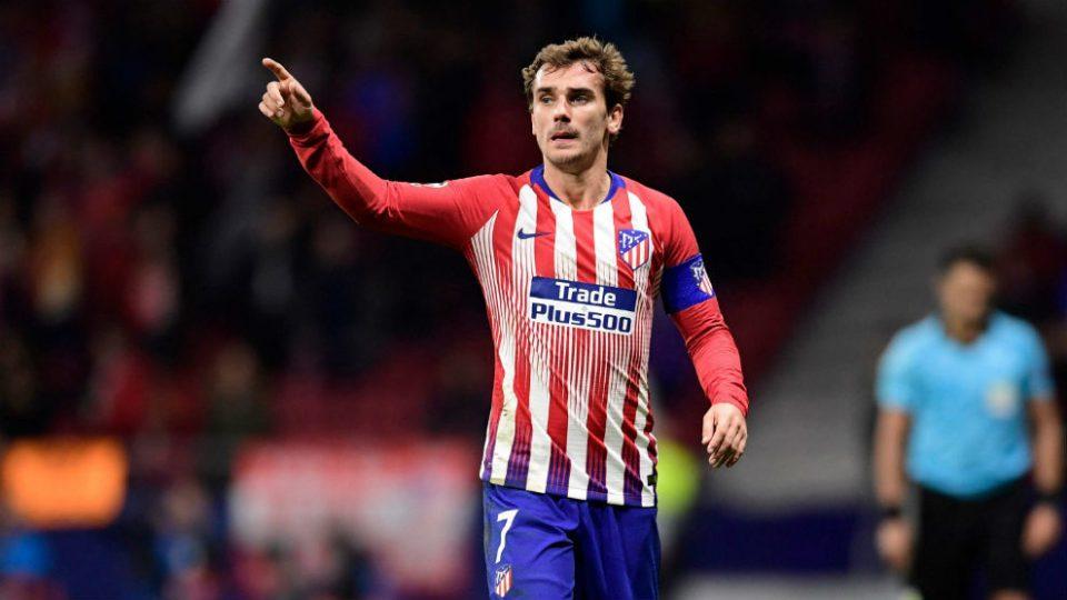 Барселона се откажува од Антоан Гризман, Србинот Јовиќ е нов приоритет