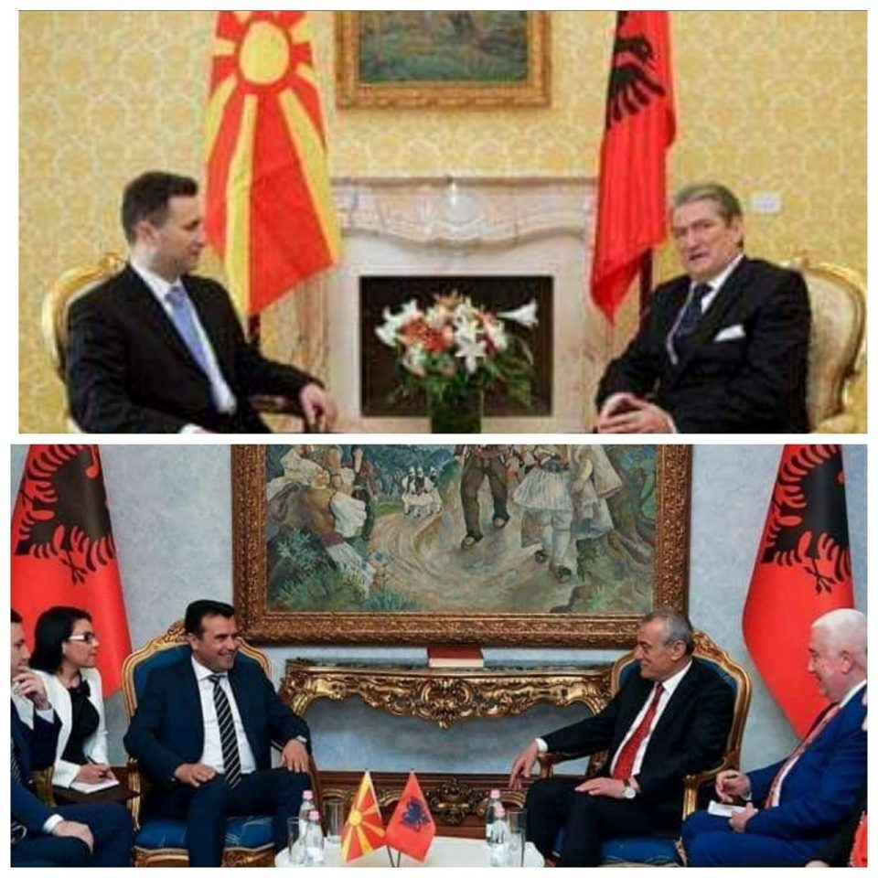 собрани дела на заеб - Page 6 Gruevski-zaev-albanija-960x960