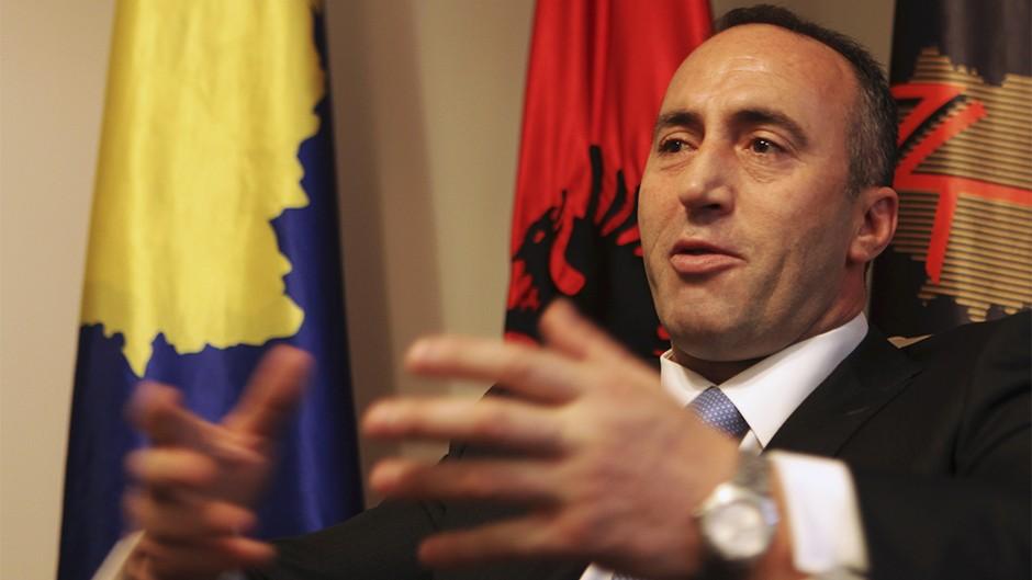 Харадинај: Косово бележи најголем економски раст во регионот