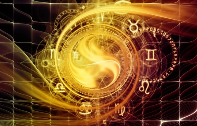Не сте успеале досега: Овие четири хороскопски знаци успехот ги чека дури во зрели години