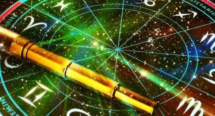 Дневен хороскоп за 25 мај