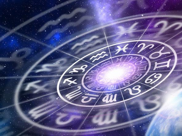 Не е добар ден за љубов: Дневен хороскоп за 8 октомври