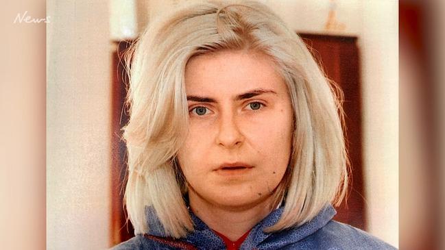 Доживотен затвор за Симона Зафировска за убиство на нејзината мајка во Австралија