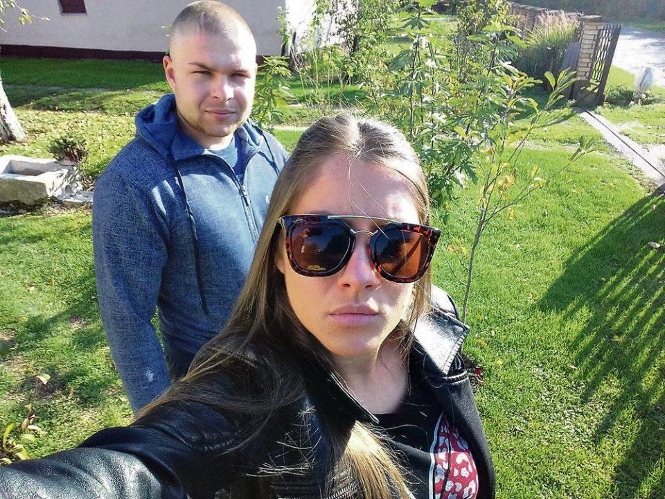 Лоши вести од болницата во која е згрижена претепаната Ивана