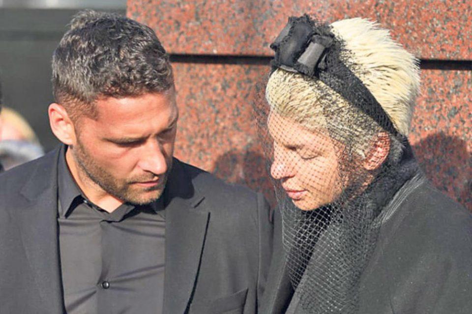 Се плашам Јелена да не си направи нешто на себе си: Тошиќ откри зошто останал во Белград
