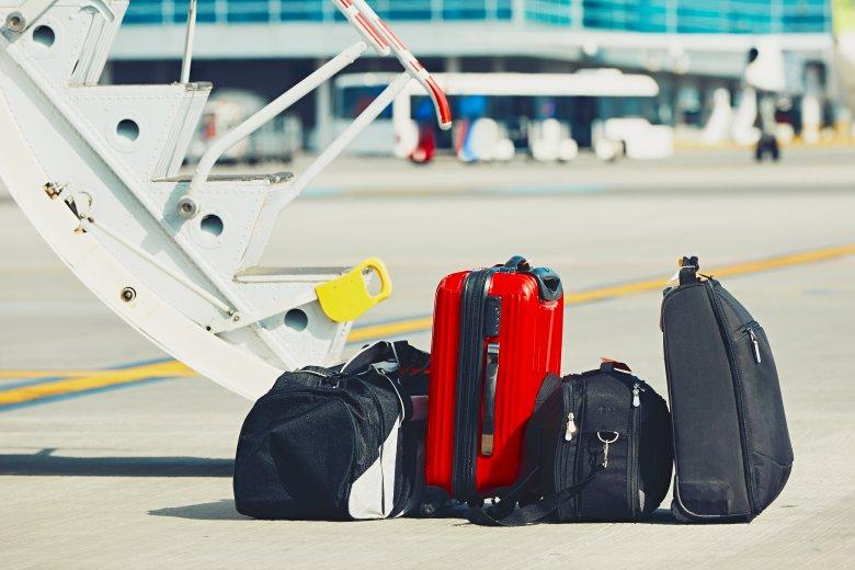 МНР на десет земји од ЕУ со заедничка декларација за слободно и безбедно патување во Унијата