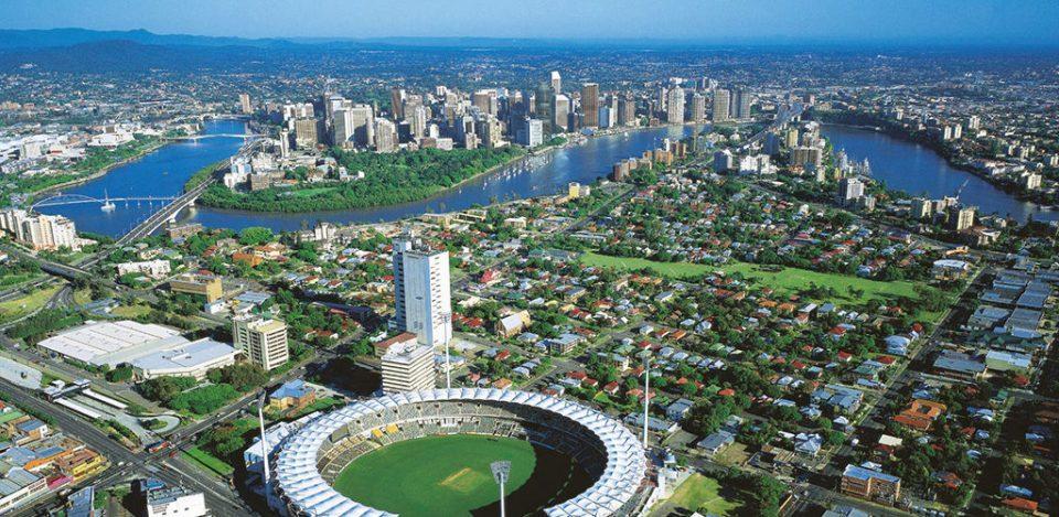 Луѓето кои ќе се доселат во Австралија, три години нема да смеат да живеат во градови