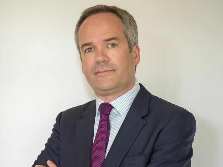 Новиот извршен директор на Светска Банка, Дејвидсе во дводневна посета на земјава