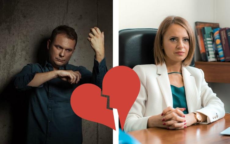 Овој живот е за храбрите: Коки проговори за разводот и за новата девојка
