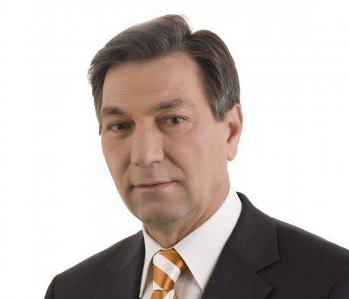 За Република Македонија ќе биде многу добро да победи кандидатот на опозицијата