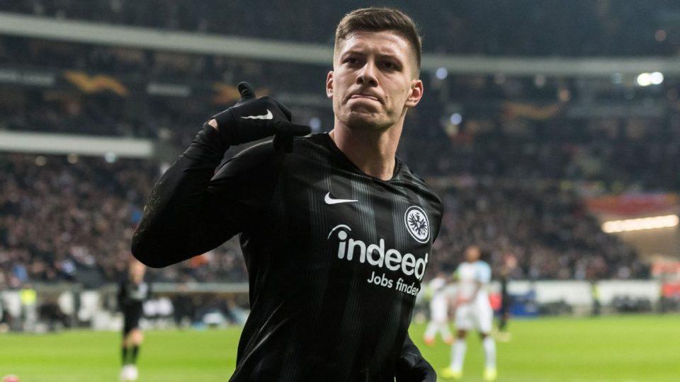 Претставници на клубот се веќе во Лисабон: Барселона тргнува по Лука Јовиќ