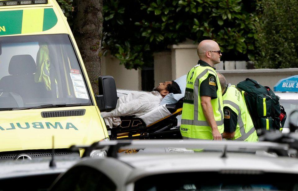 Австралиски сенатор ги обвини муслиманските имигранти за масакрот во Нов Зеланд