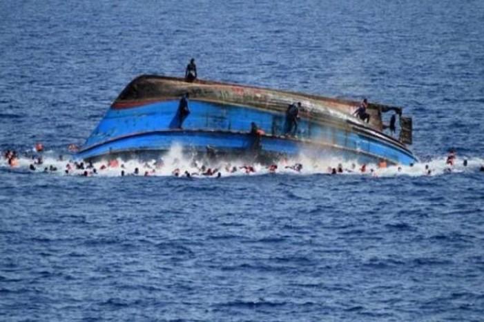 ЕК: Земјите од ЕУ не се обврзани да примаат бродови со мигранти