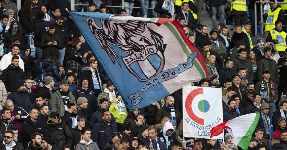 Серија А се надева дека ќе се дозволи фановите да се вратат на стадионите