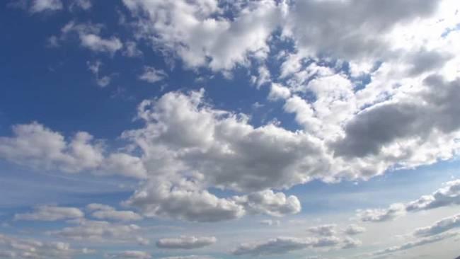 Денеска променливо облачно, од утре летни температури